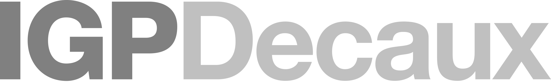 igp-decaux