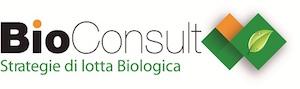 bioconsult