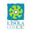 lisolachece