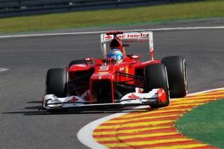 04-gp-formula-1-2012-belgio-003
