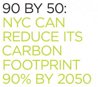 Emissioni urbane di gas serra: le città che diventano carbon neutral (ad emissioni zero)