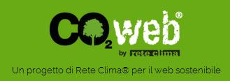 CO2web