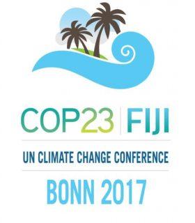 Conclusa la Cop 23 di Bonn: (pochi) passi avanti, in continuità con gli obiettivi di Cop 21 Parigi
