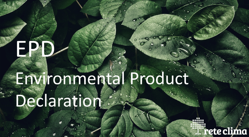 epd-environmental-product-declaration