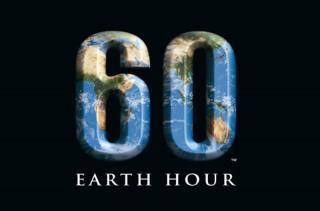 Earth Hour 2012 – Ora della Terra 2012: spegniamo le luci