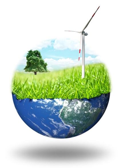 Fonti-rinnovabili-mondo