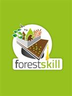 Forest-Skil_Rete_Clima