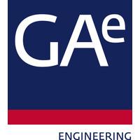 GAe Engineering