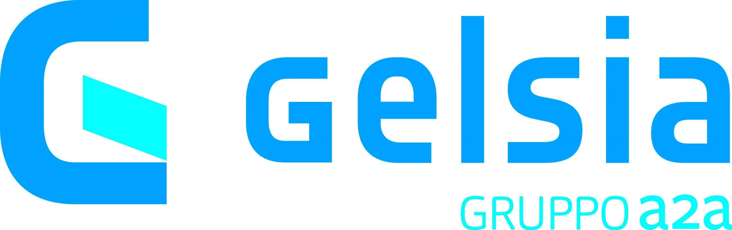 Gelsia