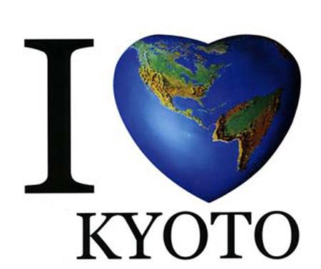 I_love_Kyoto