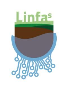 Linfaˢ: idee per creare nuova occupazione in agricoltura