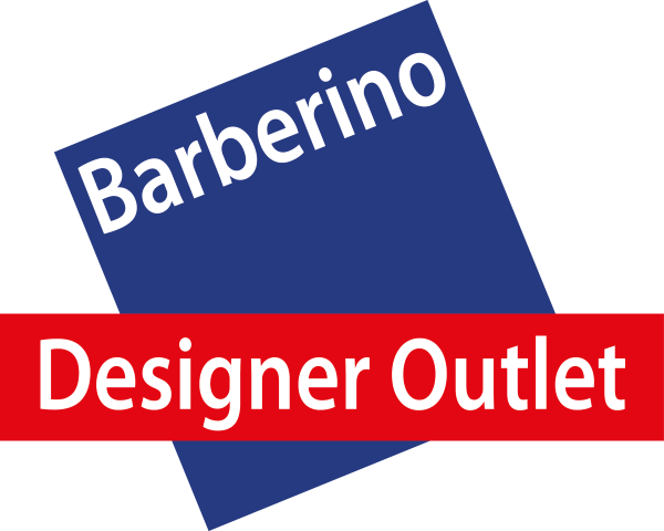 Barberino Design Outlet