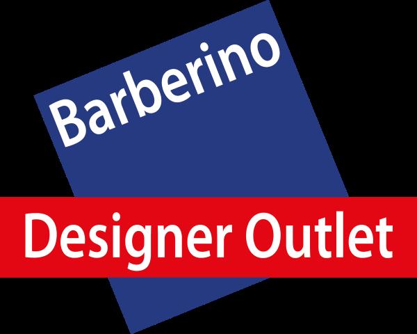 Barberino Design Outlet