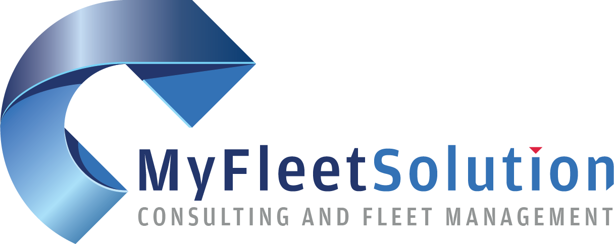MyFleetSolution