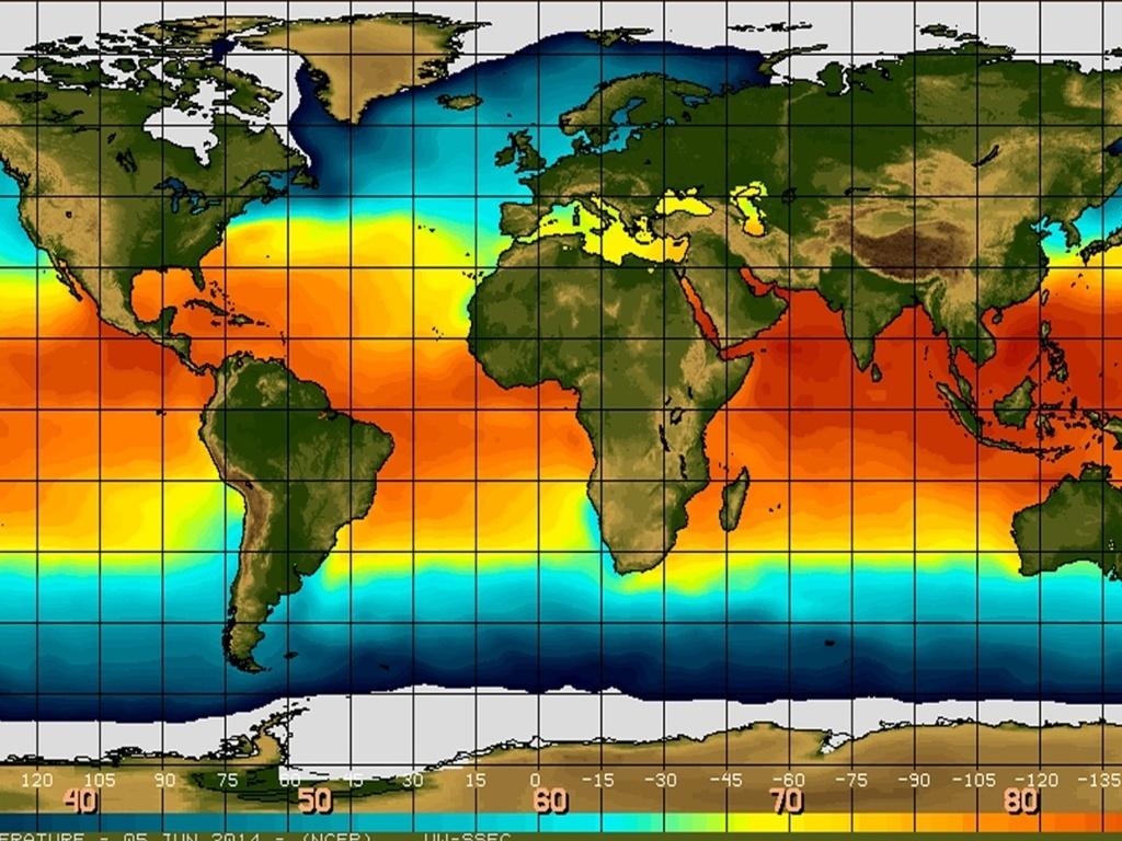 NOAA_temperature_oceans_2014
