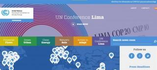 Cop 20 di Lima: la forma è salva, ma il clima globale necessiterebbe di ben altro