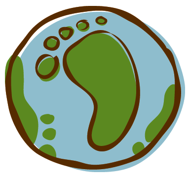 pef_product_environmental_footprint_2