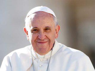 """""""Giornata per la custodia del Creato"""": oggi le Chiese cristiane in preghiera per l'ambiente, casa di tutti"""