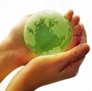 Save-Energy