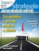 Strategie_Amministrative_Rete_Clima2