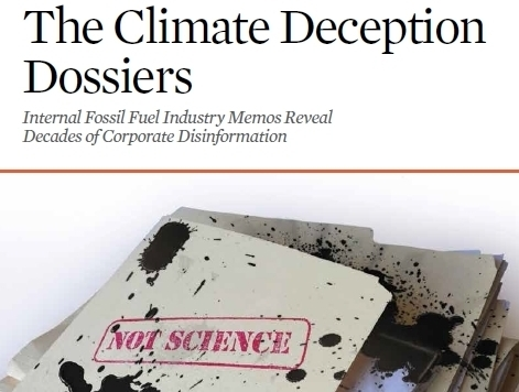 The_Climate_Deception_Dossier