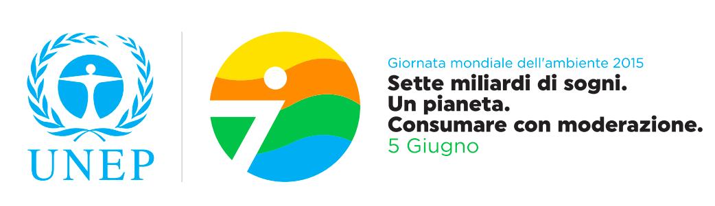 UNEP_giornata_mondiale