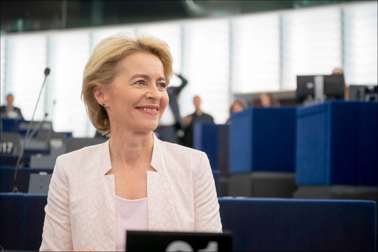 Europa carbon neutral entro il 2050: i nuovi ambiziosi obiettivi del Green Deal