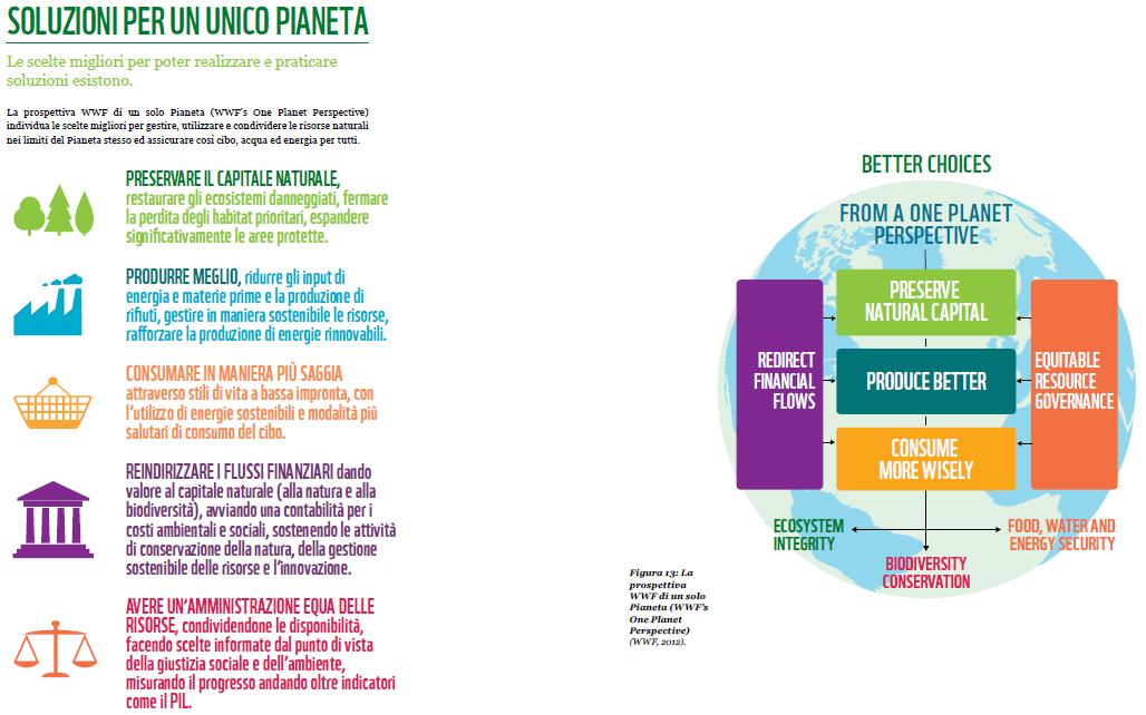 WWF_soluzioni_un_unico_pianeta