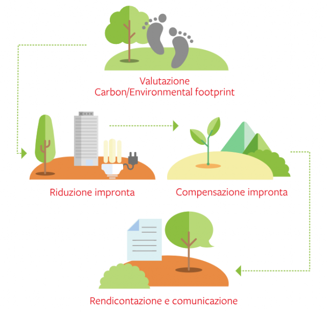 aziende-piantano-alberi