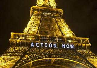 COP 21 di Parigi: riflessioni (a freddo) e prospettive