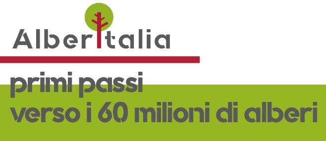 60-milioni-di-alberi