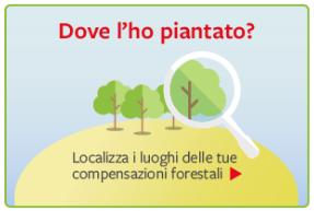 tool-alberi-italia-compensazione-CO2