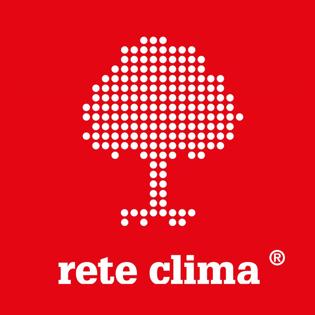 albero_fondo_rosso_rete_clima