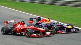 GP F1 di Monza 2013 ad emissioni zero (carbon neutral): è proprio vero?
