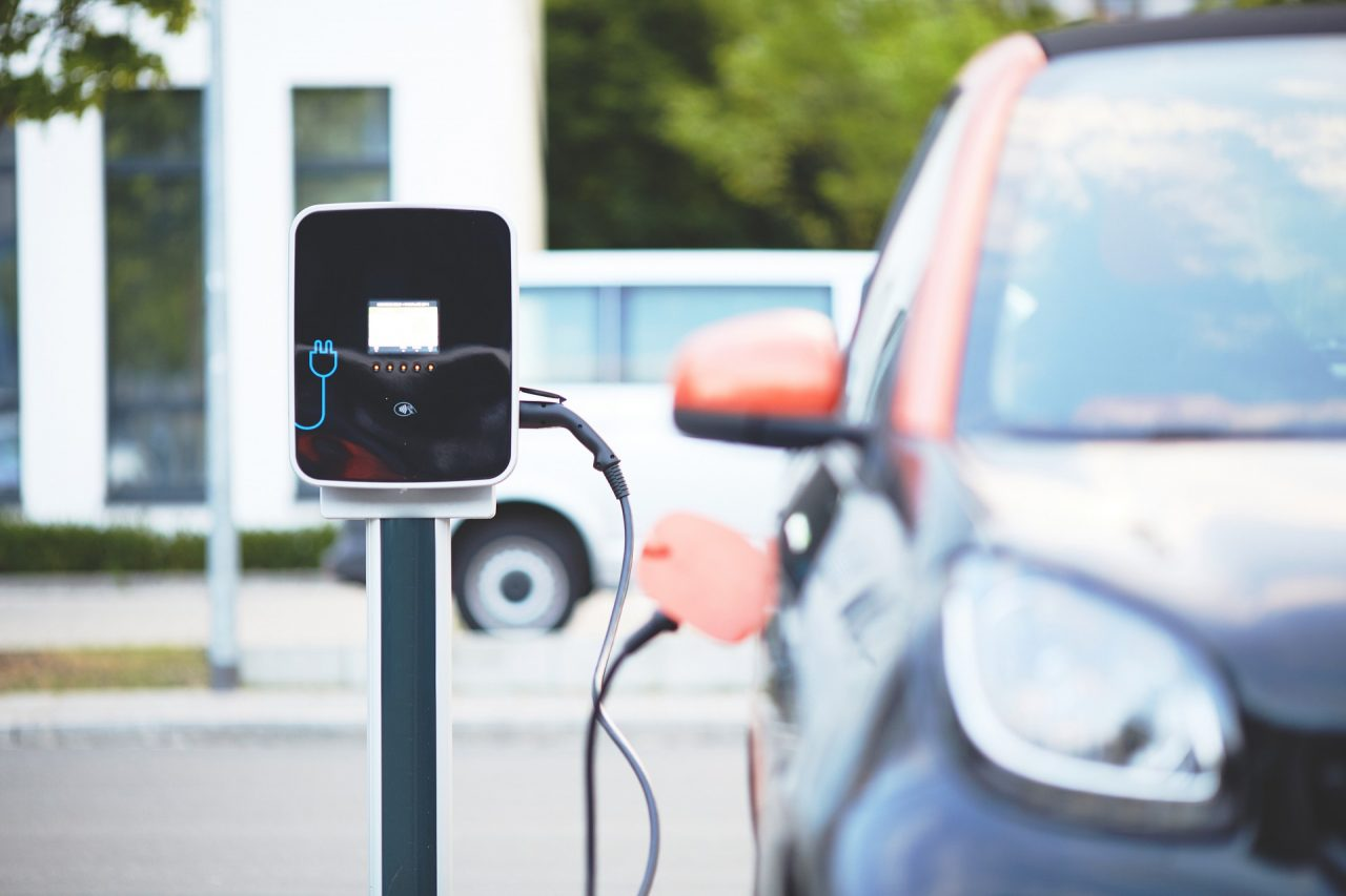 E' più eco-compatibile l'auto elettrica o l'auto diesel? La parola al LCA (Life Cycle Assessment)