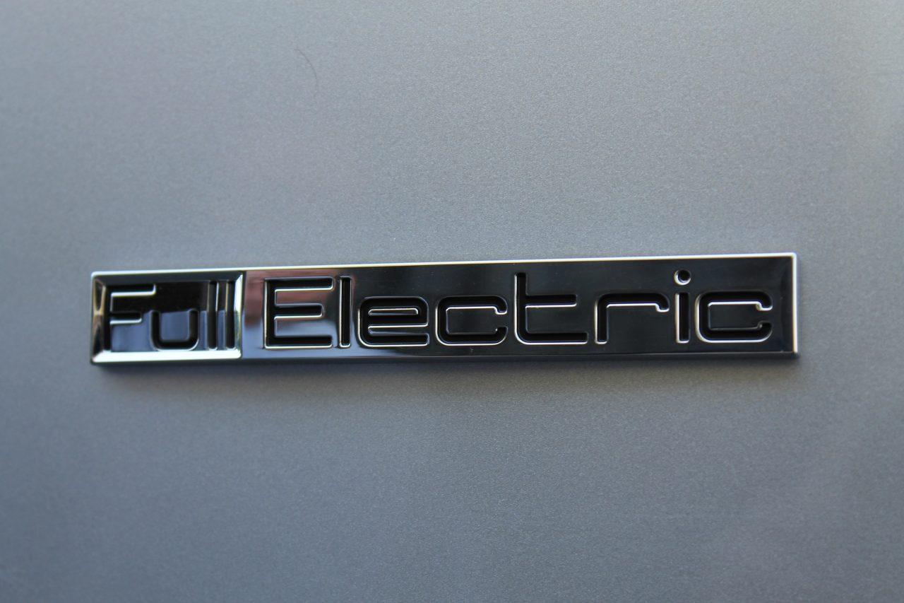 auto-elettrica-confronto-auto-diesel-lca