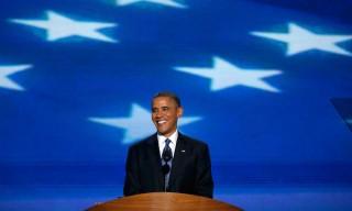 Obama: cambiamento climatico catastrofe per la sicurezza economica, ambientale e nazionale