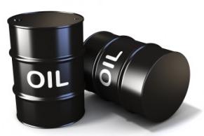 barile-petrolio