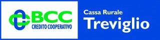 bcc_treviglio