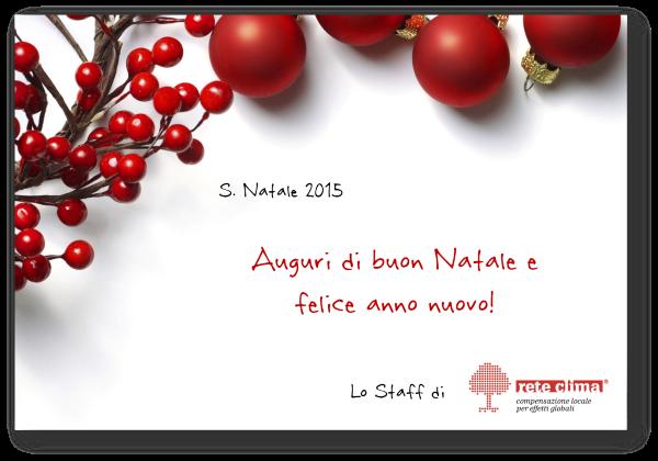 biglietto_Natale_2015_finale