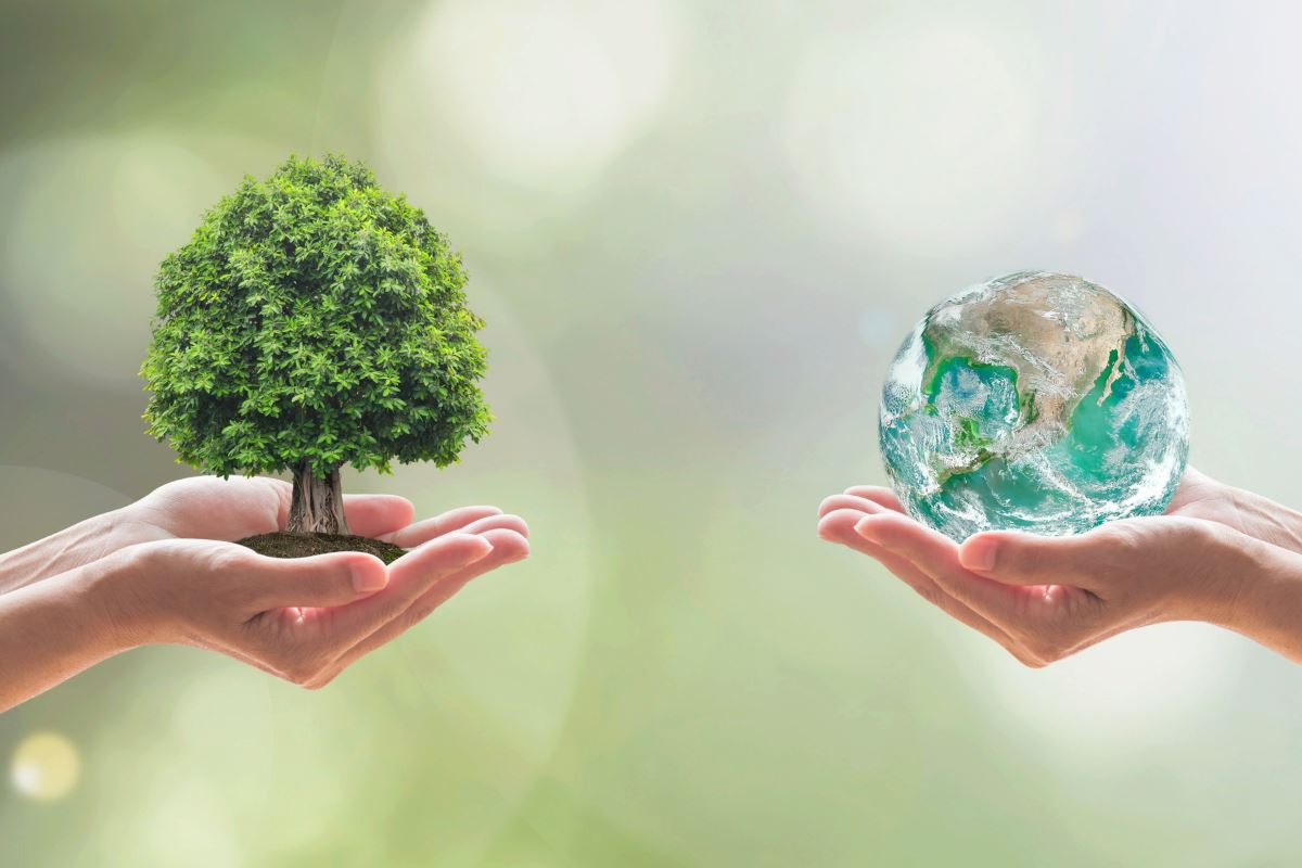 bilancio-di-sostenibilità-CSR