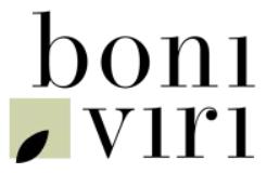 Boniviri