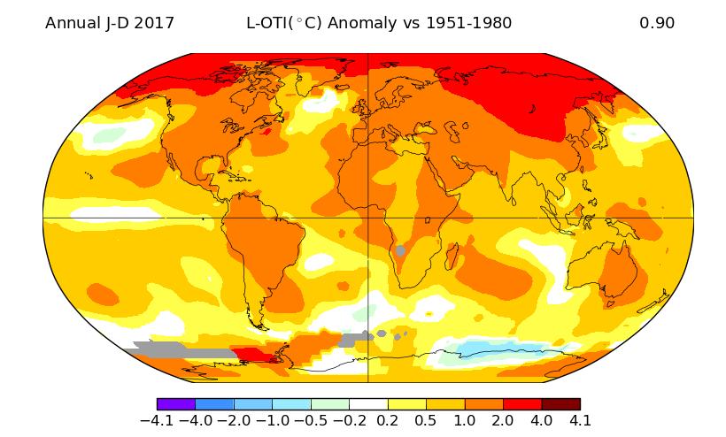 cambiamento-climatico-2017