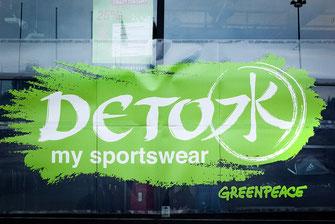 campagna_detox_Greenpeace