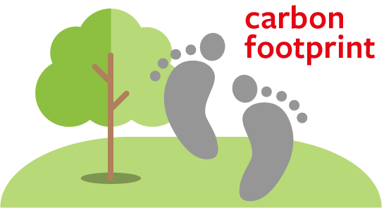 carbon-footprint-CFP