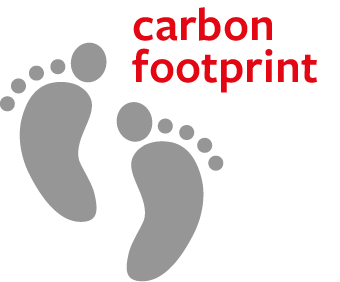 carbon-footprint-product