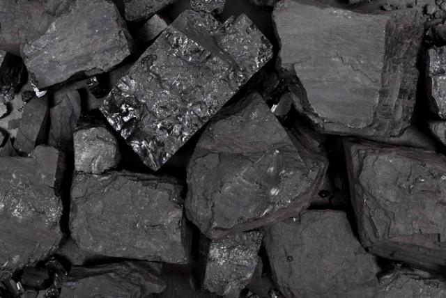 Carbone: incompatibile con gli obiettivi di contrasto al cambiamento climatico
