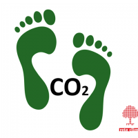 carbon_footprint
