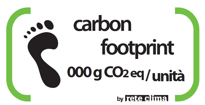 carbon_footprint_label_vettoriale_CO2eq