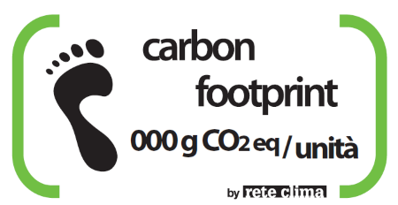 impronta-carbonio
